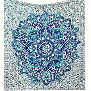 Queen Sized Tapestry